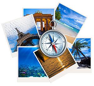 agenzia-viaggi-pisa