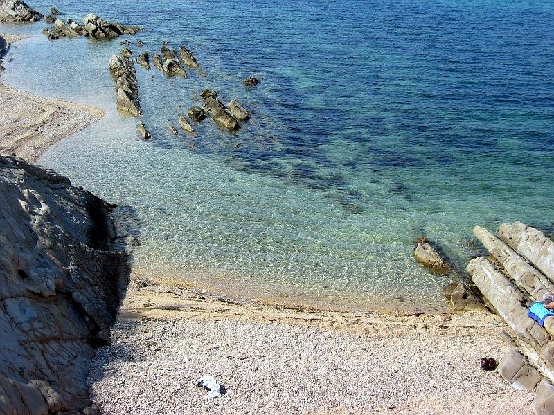 movida4 spiaggia